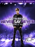 Never Say Never: The Remixes Lyrics Justin Bieber