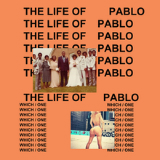 The Life of Pablo Lyrics Kanye West