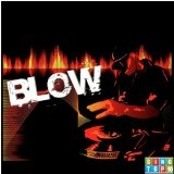 Blow (Single) Lyrics Ke$ha