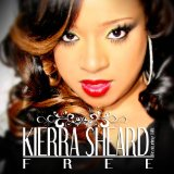 Miscellaneous Lyrics Kierra KiKi Sheard
