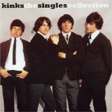 Miscellaneous Lyrics Kinks, The