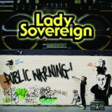 Miscellaneous Lyrics Lady Sovereign