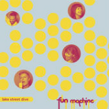 Fun Machine (EP) Lyrics Lake Street Dive