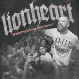 Welcome to the West Coast (EP) Lyrics Lionheart