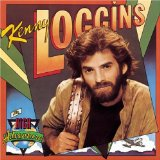 In High Adventure Lyrics Loggins Kenny