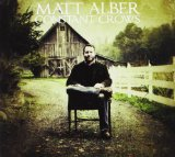 Constant Crows Lyrics Matt Alber