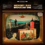 Broadcast One Lyrics Memory Man