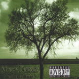 The Color Green Lyrics Mikey Dollaz