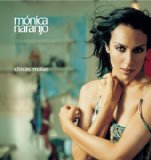 Chicas Malas Lyrics Monica Naranjo
