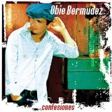 Confesiones Lyrics Obie Bermudez