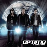 Miscellaneous Lyrics Optimo