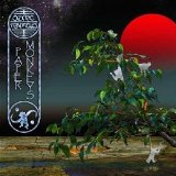 Paper Monkeys Lyrics Ozric Tentacles