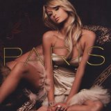 Miscellaneous Lyrics Paris Hilton