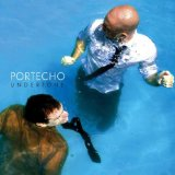 Miscellaneous Lyrics Portecho