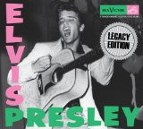 Miscellaneous Lyrics Presley Elvis