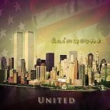 United (EP) Lyrics Rainwound