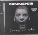 Du hast Lyrics Rammstein