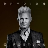 O Fortuna Lyrics Rhydian Roberts