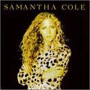 Miscellaneous Lyrics Samantha Cole