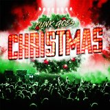 Punk Goes Christmas Lyrics Set It Off