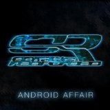 Android Affair Lyrics Somatic Responses