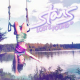 Lost & Found (Single) Lyrics Stars