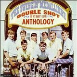 Double Shot (of My Baby's Love) Lyrics Swingin' Medallions