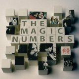 Miscellaneous Lyrics The Magic Numbers