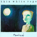 Miscellaneous Lyrics Thin White Rope