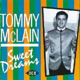 Miscellaneous Lyrics Tommy Mclain