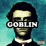 Goblin Lyrics Tyler, The Creator