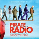 The Pirate Movie Soundtrack Lyrics Various Artists