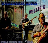 Miscellaneous Lyrics Willie K