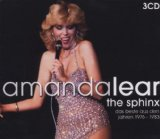 Miscellaneous Lyrics Amanda Lear