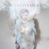 Magnetic Lyrics Angel Snow