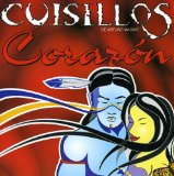 Corazon  Lyrics Banda Cuisillos