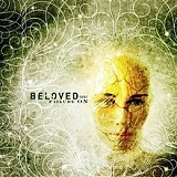Failure On Lyrics Beloved