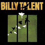 Billy Talent III Lyrics Billy Talent