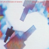 My Life In The Bush Of Ghosts Lyrics Brian Eno