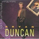 Anonymous Confessions Of A Lunatic Friend Lyrics Bryan Duncan
