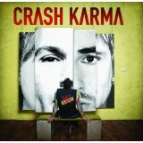 Crash Karma Lyrics Crash Karma