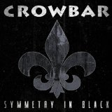 Miscellaneous Lyrics Crowbar