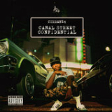 Canal Street Confidential Lyrics Curren$y
