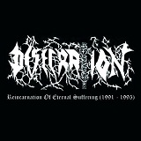 Reincarnation of Eternal Suffering Lyrics Desecration