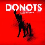 Miscellaneous Lyrics Donots