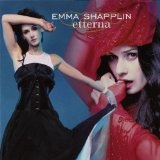 Etterna Lyrics Emma Shapplin