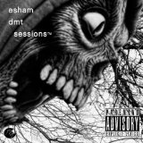 DMT Sessions Lyrics Esham