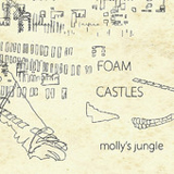 Molly's Jungle Lyrics Foam Castles