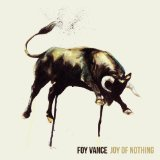 Joy Of Nothing Lyrics Foy Vance