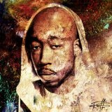 Baby Face Killa Lyrics Freddie Gibbs